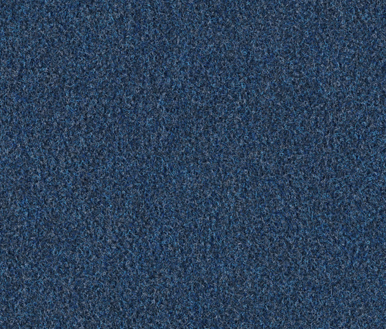 Scor 0561 Royal by OBJECT CARPET | Wall-to-wall carpets