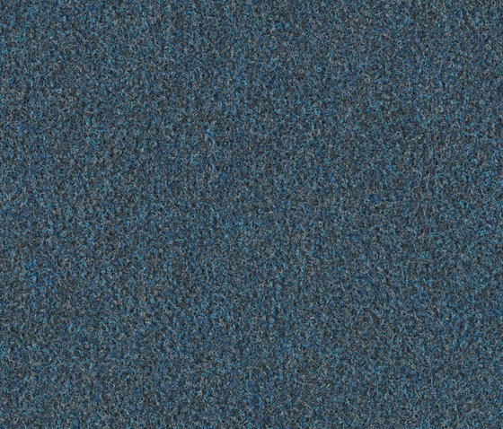 Scor 0562 Marine by OBJECT CARPET | Wall-to-wall carpets