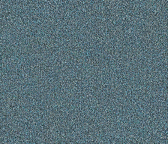 Scor 0563 Pazifik by OBJECT CARPET | Wall-to-wall carpets