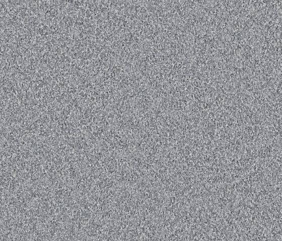 Scor 0564 Metallic by OBJECT CARPET | Wall-to-wall carpets