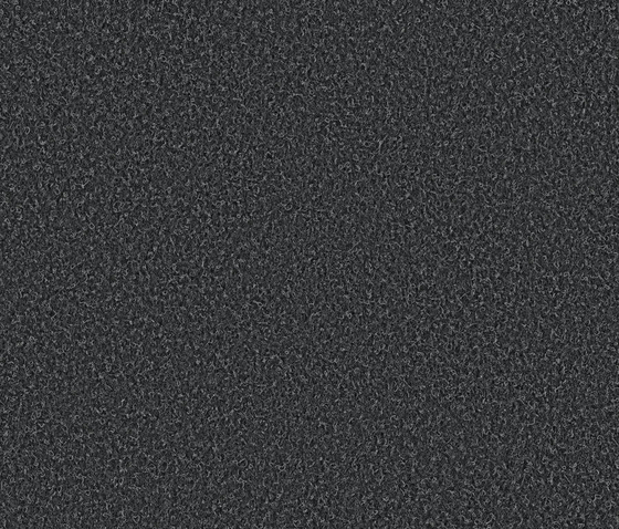 Scor 0566 Coal by OBJECT CARPET | Wall-to-wall carpets