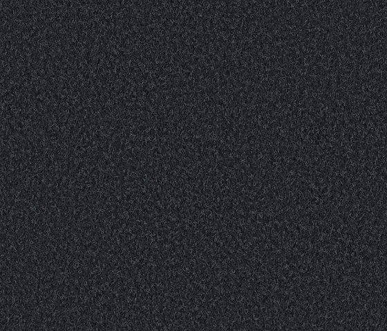 Scor 0567 Black by OBJECT CARPET | Wall-to-wall carpets