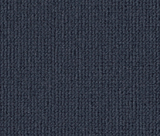 Nylrips 0907 Bluenight by OBJECT CARPET | Rugs
