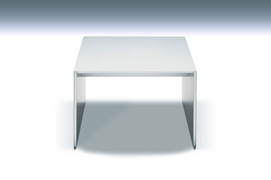 AIR FRAME 30021 by IXC. | Coffee tables