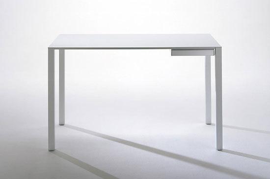 AIR FRAME 3005 by IXC. | Desks