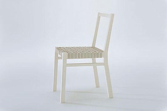 SAFFRON by IXC. | Chairs