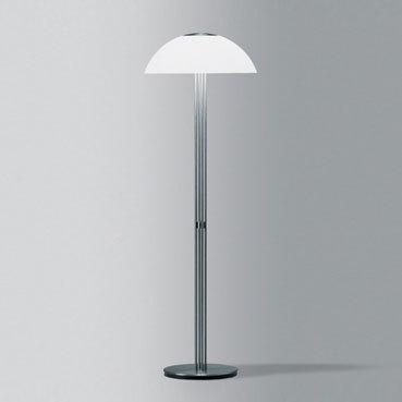 Floor luminaires 6508 by Glashütte Limburg | General lighting