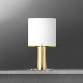 Table lamp 6515/6516/... by Glashütte Limburg | General lighting