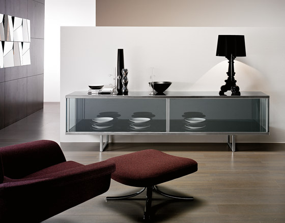 Broadway large by Tonelli | Sideboards