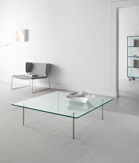 Twig by Tonelli | Coffee tables