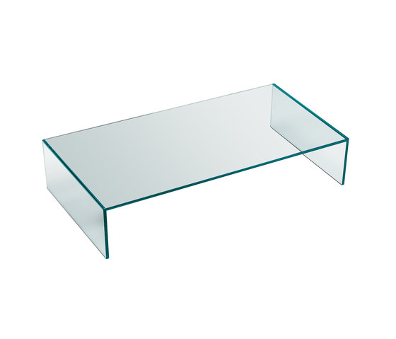 Eden 25 by Tonelli | Coffee tables
