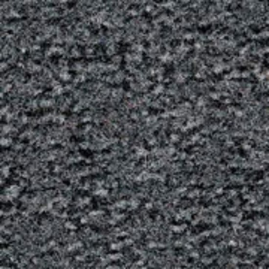 SL-Nyltec 753 by OBJECT CARPET | Carpet tiles