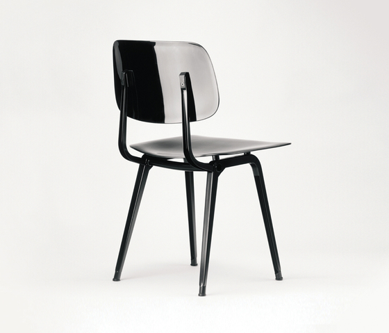 Revolt by Ahrend | Multipurpose chairs