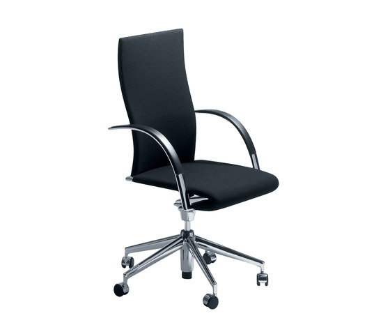 Ahrend 350 office chair by Ahrend | Task chairs