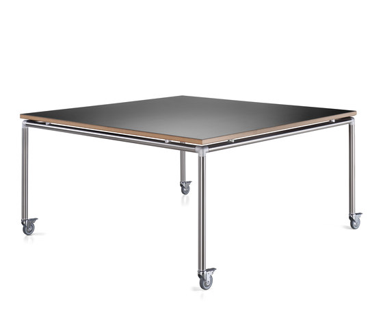 Move-it by Ahrend | Conference tables