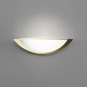 wandleuchte 7685 7713 allgemeinbeleuchtung von. Black Bedroom Furniture Sets. Home Design Ideas