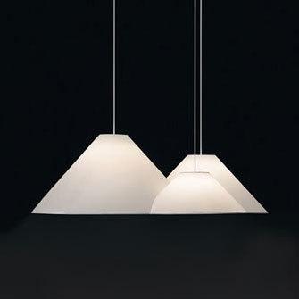 Lampscapes (prototype) di Studio Frederik Roijé | Illuminazione generale
