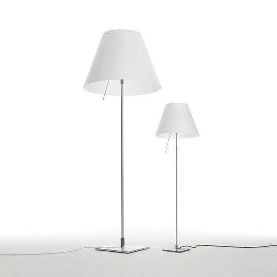 Grande Costanza floor by LUCEPLAN | General lighting