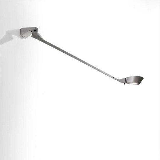 D7 de LUCEPLAN | Lampes de bureau