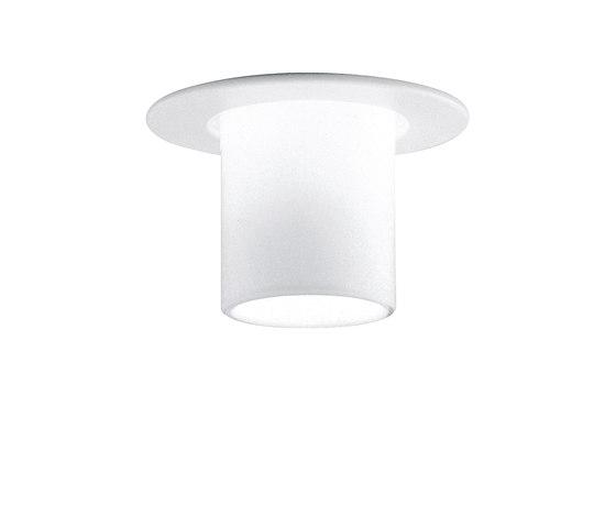 Ballerup Micro Ceiling by Louis Poulsen | General lighting