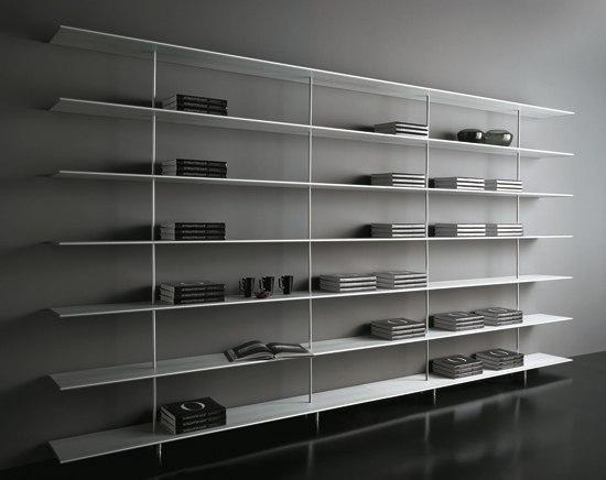 Zumm by Sellex | Shelves