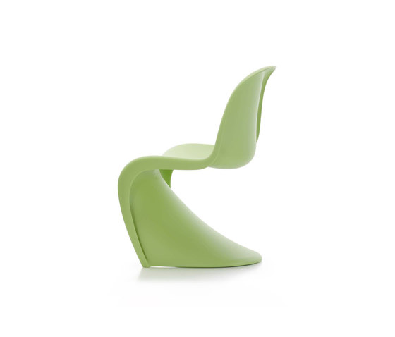 Panton Junior by Vitra | Children's area