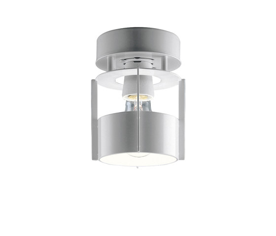 magazin general lighting from louis poulsen architonic