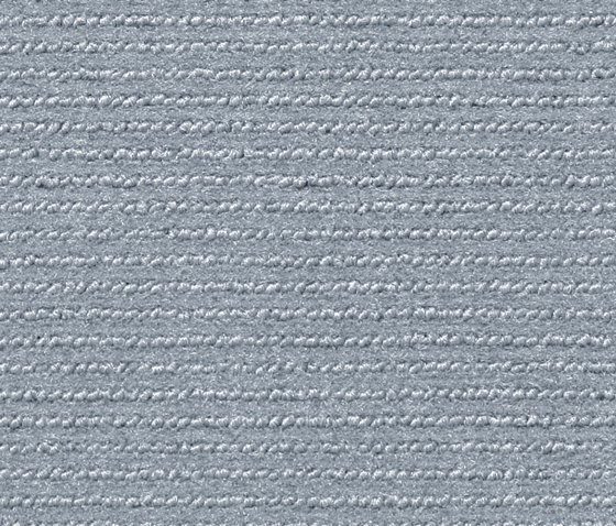 Isy F1 Shadow by Carpet Concept | Carpet rolls / Wall-to-wall carpets