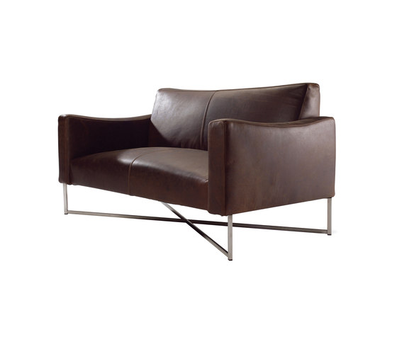 Luis Sofa by KFF | Lounge sofas