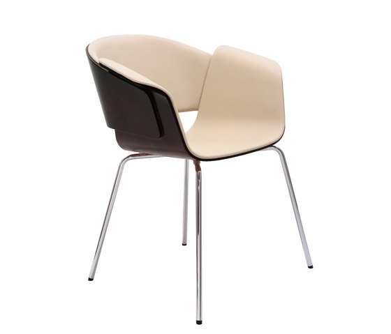 Rondo by Bene | Chairs
