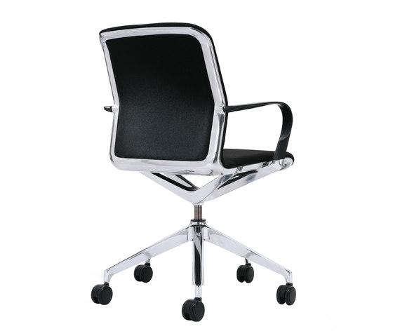 Filo | Chair di Bene | Sedie girevoli da lavoro