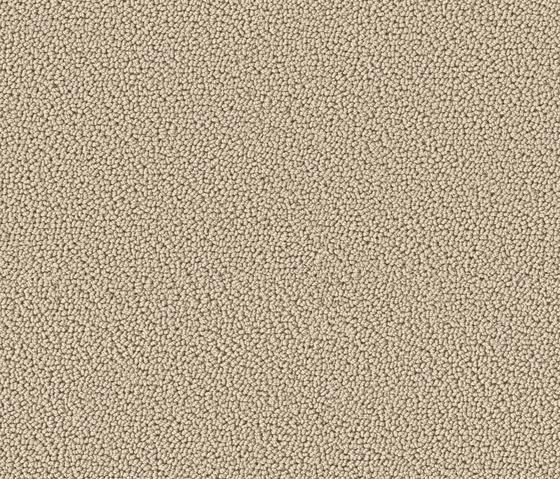 accor 1003 d ne formatteppiche von object carpet architonic. Black Bedroom Furniture Sets. Home Design Ideas