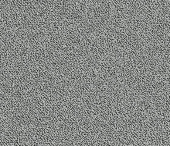 Accor 1007 Smoke von OBJECT CARPET   Formatteppiche