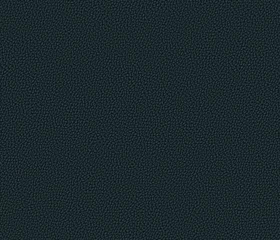 Accor 1020 Schwarz von OBJECT CARPET | Formatteppiche
