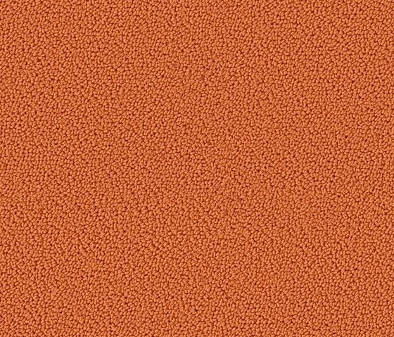 Accor 1023 Orange di OBJECT CARPET | Tappeti / Tappeti d'autore