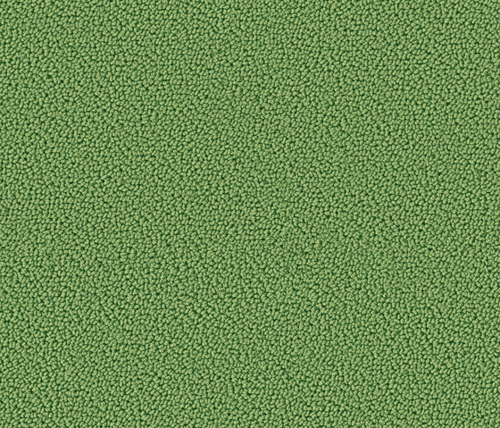 Accor 1024 Pistazie by OBJECT CARPET | Rugs
