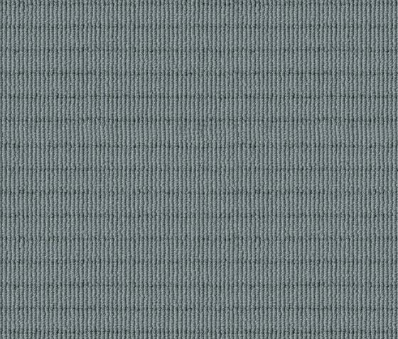 Lotis 0939 Kiesel by OBJECT CARPET   Rugs