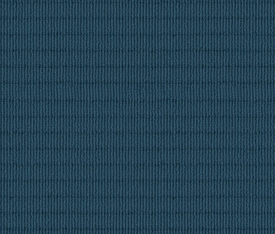 Lotis 0941 Admiral by OBJECT CARPET | Rugs