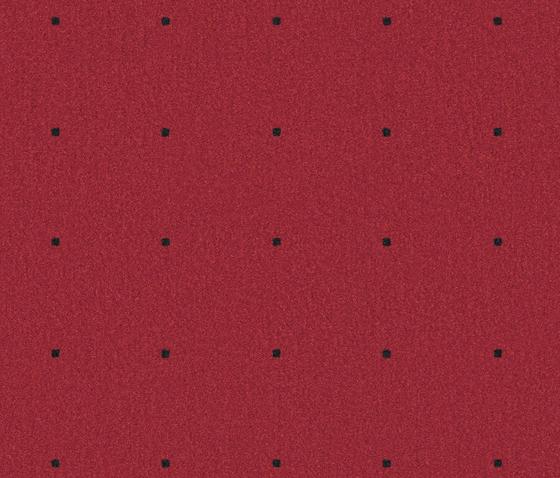 Linic 0725 Hagebutte by OBJECT CARPET   Rugs