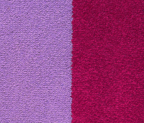 Stripes 1035 by OBJECT CARPET | Carpet rolls / Wall-to-wall carpets