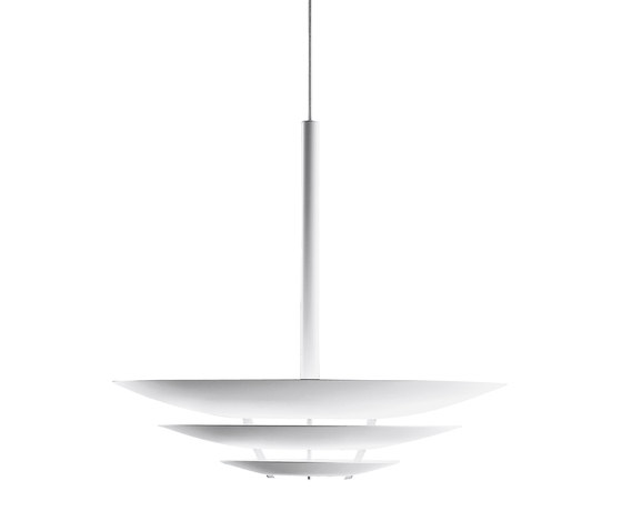 Oslo Pendant by Louis Poulsen | General lighting