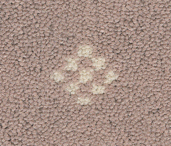 Crystal 1209 by OBJECT CARPET | Wall-to-wall carpets