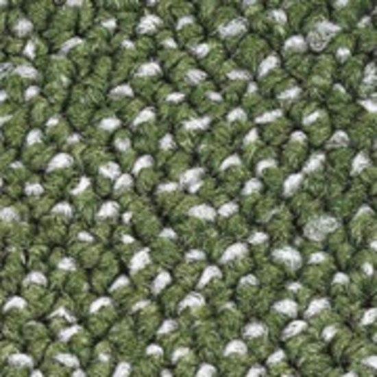 SL-Springles 715 by OBJECT CARPET | Carpet tiles