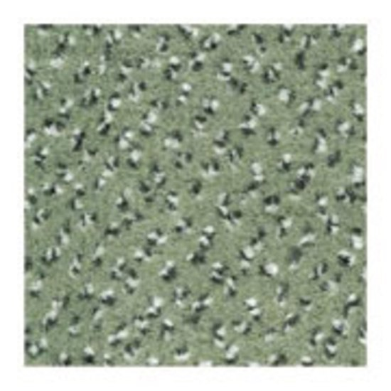 SL-Punto 802 by OBJECT CARPET | Carpet tiles