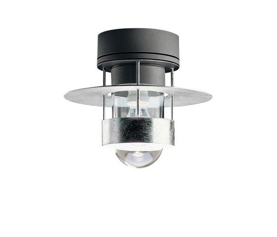 Albertslund Ceiling by Louis Poulsen | General lighting