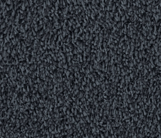 Tosh 1401 Anthrazit von OBJECT CARPET | Formatteppiche