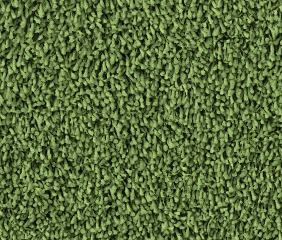 Tosh 1416 Kiwi by OBJECT CARPET | Rugs