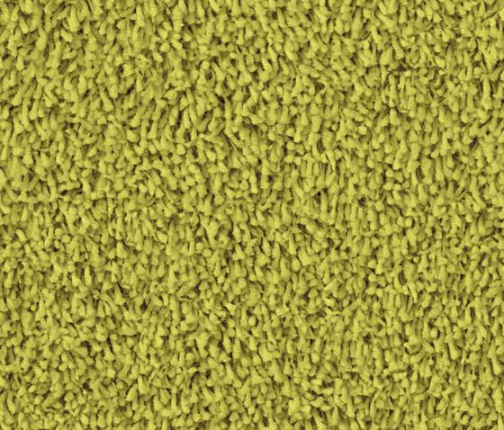 Tosh 1417 Lemon de OBJECT CARPET | Alfombras / Alfombras de diseño