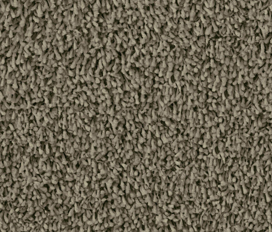 Tosh 1419 Melange by OBJECT CARPET | Rugs