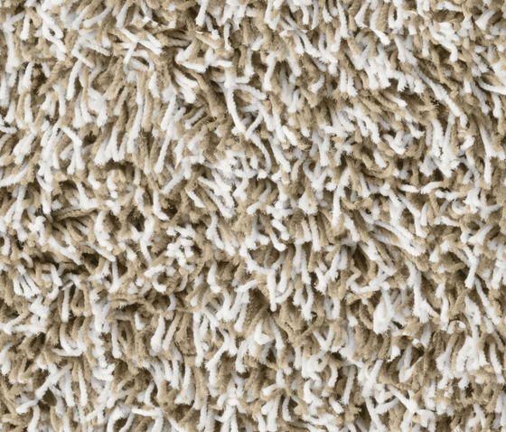 Flash 1433 Popcorn by OBJECT CARPET | Rugs